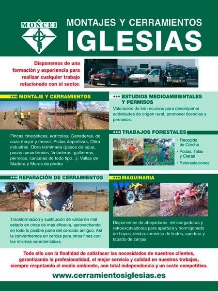 cerramientos-iglegarC5342410-B6E9-4B83-938E-6433D5755D8F.jpg