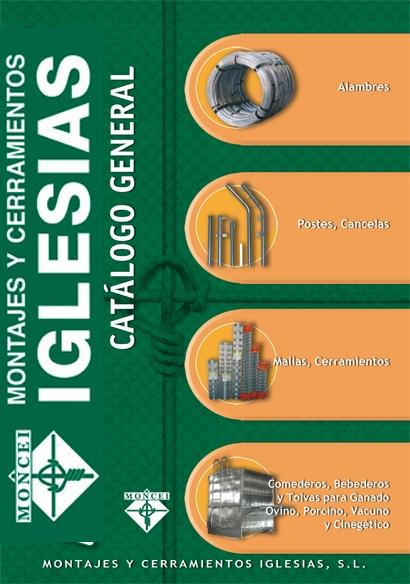 catalogo-18-19F10043E7-10F1-B1CA-8442-378646997E3B.jpg